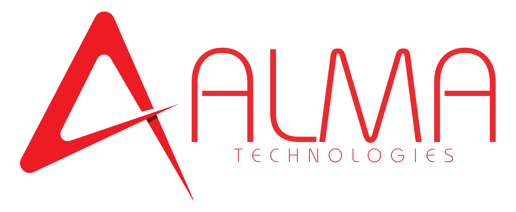 ALMA TECHNOLOGIES